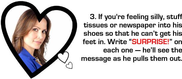 10 Baffling Romance Tips from the Sociopaths at Fox News