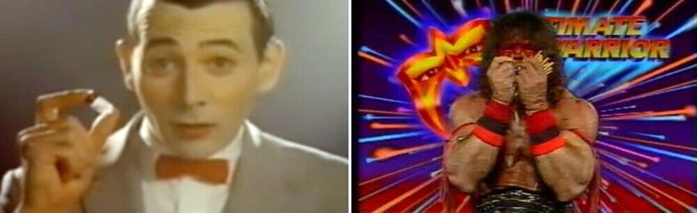 6 Celeb PSAs That Went Totally Off The Rails
