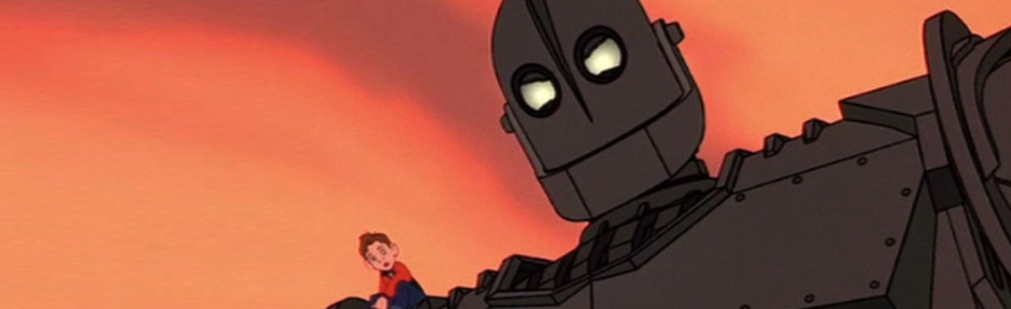 5 Movies From Your Childhood That Are Even More Relevant Now
