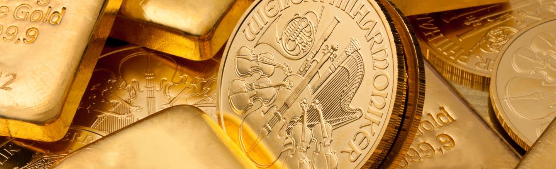 6 Priceless Treasures Everybody Dismissed As Worthless Junk