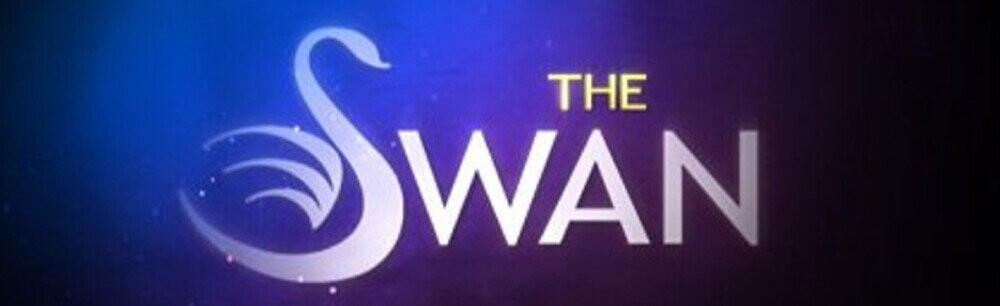 'The Swan': The Most Ghoulish Reality Show Ever
