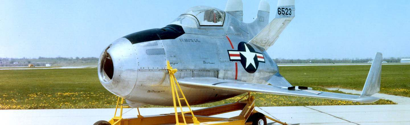 The Logic Behind 13 Of History's Craziest Vehicles