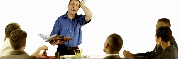 The 7 Ballsiest Ways Anyone Ever Quit Their Job
