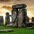 5 Historical Places We've Managed To Totally Trash