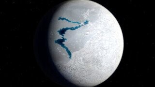 6 Ways Ancient Earth Was A Hellish Alien Planet