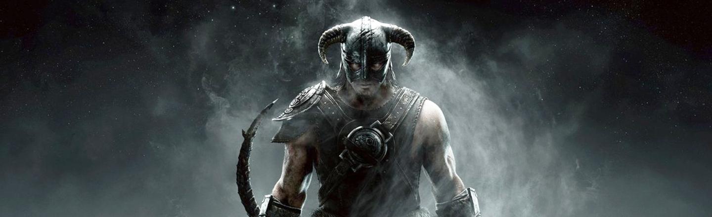 5 Disturbing New Problems In Modern Video Games