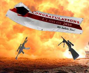 4 Reasons We Need to Start Making Fun of Terrorists