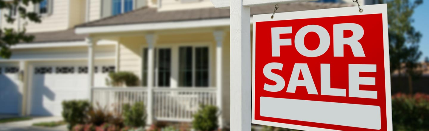Why The U.S. Housing Market Is An Unaffordable Nightmare