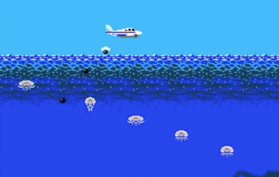 The hilariously crazy story of 'Jaws' in video games