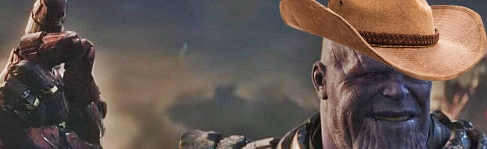 'Shang-Chi and the Legend of the Ten Rings' Proves Lil Nas X Survived Thanos's Snap