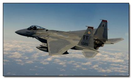 5 Aerial Battles That Put 'Top Gun' To Shame