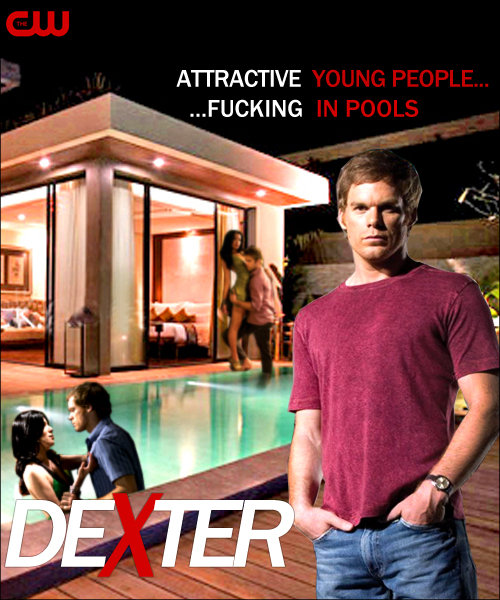If Other Cable Networks Had Picked Up Dexter