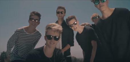 5 Moronic Stunts YouTube Stars Won't Quit Doing