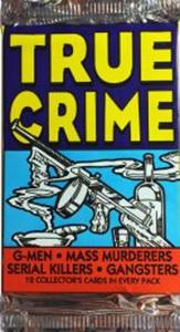6 Insane Ways People Made Money Off True Crime Stories