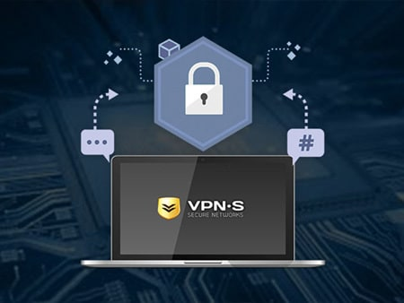 Enhance Your Cybersecurity With These Cyber Monday VPN Deals