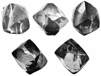 4 True Crime Stories That Get Zanier With Each New Detail  black diamonds