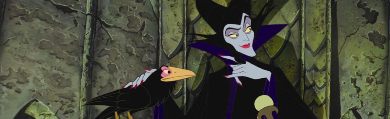 5 Beloved Disney Movies Based On R-Rated Stories