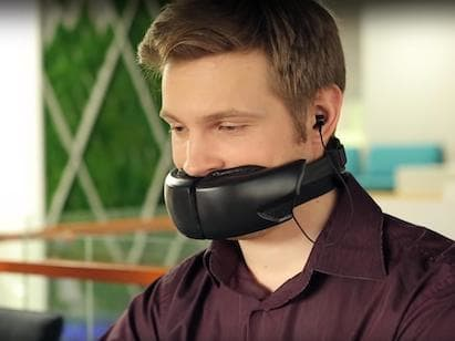 5 Ways People Try To Fool Surveillance That Look Ridiculous