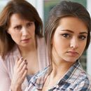 5 Unhelpful Things Mothers Say To Their Daughters