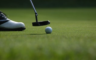 Bring Your Golf Game Right to Your Backyard With These Deals