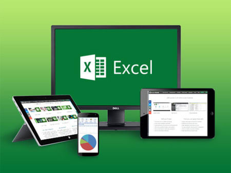 Why Excel Is Still A Very Valuable Skill On Your Resume