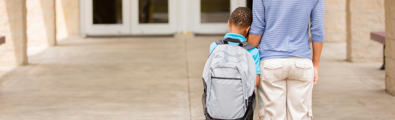 5 Surreal Realities Black Children Face