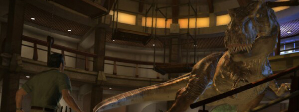 7 Amazing Video Games We'll Never Get to Play