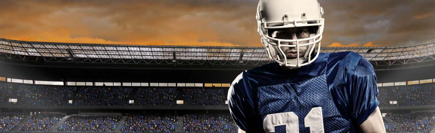 The 10 Most Confusing Things About Football to an Outsider