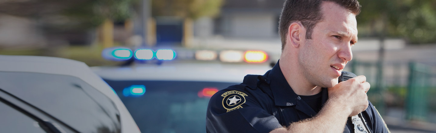 6 Totally WTF Calls 911 Receives With Shocking Regularity
