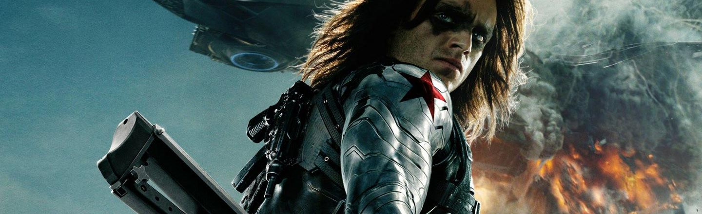 6 BS Movie Plots (Hollywood Keeps Insisting Are Realistic)