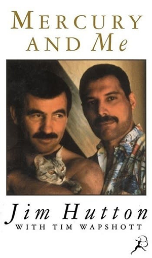 Of course, we all know the real loves of his life were 1) mustaches and 2) <a href=https://www.cracked.com/article_26176_5-famous-people-their-wacky-hobbies-you-never-knew-about.html>cats</a>.