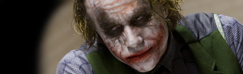 6 Reasons Heath Ledger's Joker Ruined Comic Book Movies