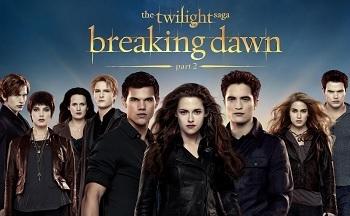 the twilights saga breaking dawn paRT 7
