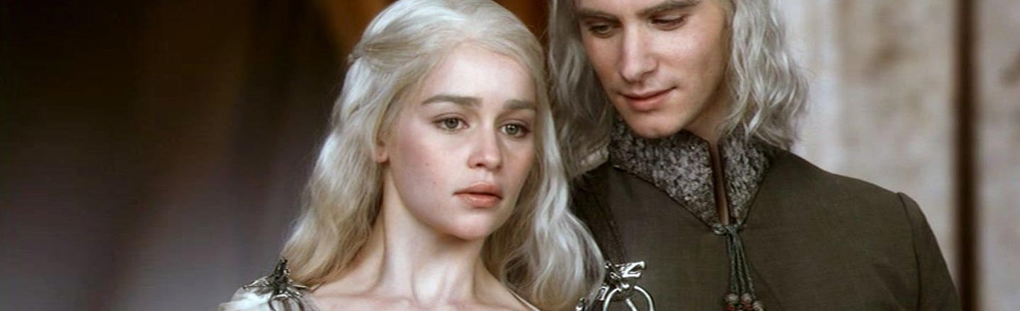 3 Ultra Specific Rules Hollywood Has About Incest Plots
