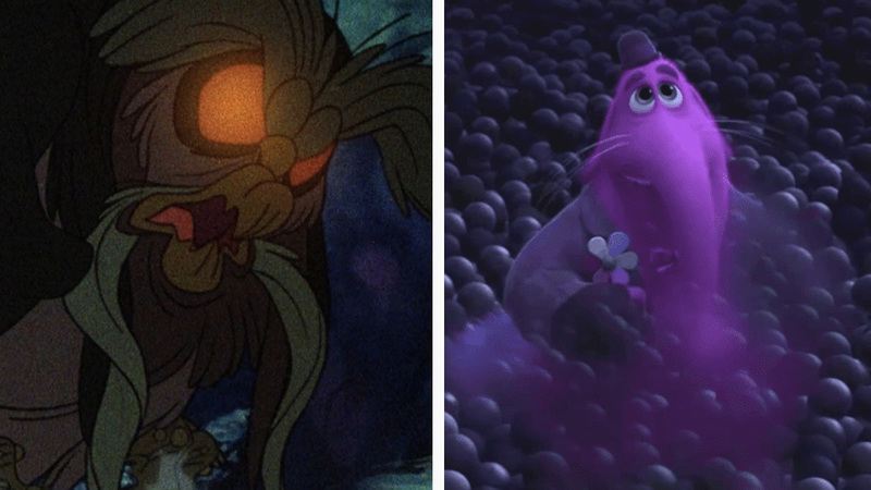 How To Make Children's Movies Not Terrible