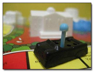 5 Classic Board Games With Disturbing Origin Stories