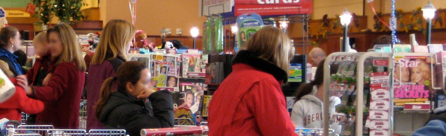 5 Black Friday Myths the Media Wants You to Believe