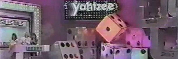 5 Game Shows That Butchered Family Games in Hilarious Ways