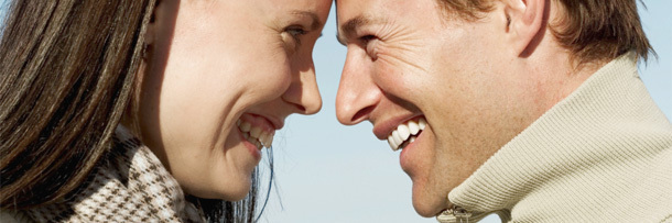 5 Ways You Sabotage Your Love Life (Explained by Science)