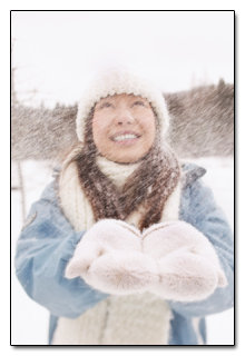 Why It's Time to Stop Wearing Mittens: A Manifesto