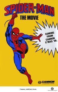 3 Insane Spider-Man Movies You Won't Believe Almost Got Made