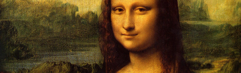 How The Mona Lisa Gave Birth To The Kardashians