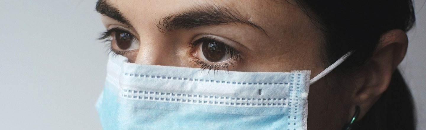 """Florida Is Changing The Definition of """"Intensive Care"""" To Lower Infection Numbers"""