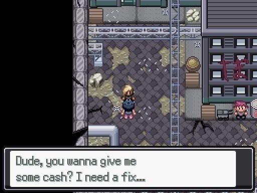 5-- -2- 5-0-0 Dude, you wanna give me I Some cash? need fix... a