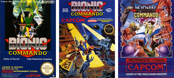 The 16 Most Wildly Misleading Video Game Covers Ever