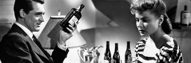 5 Beloved Actors Who Almost Exclusively Worked Drunk