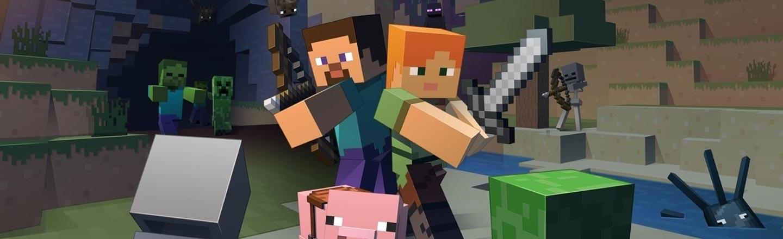 5 Crazy True Crime Stories Involving Video Games