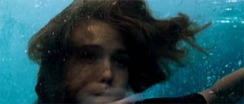 The 5 Dumbest 'I Sacrifice Myself!' Deaths In Movie History