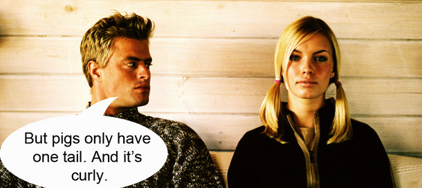 4 Things Single Men Will Never Fully Understand About Women