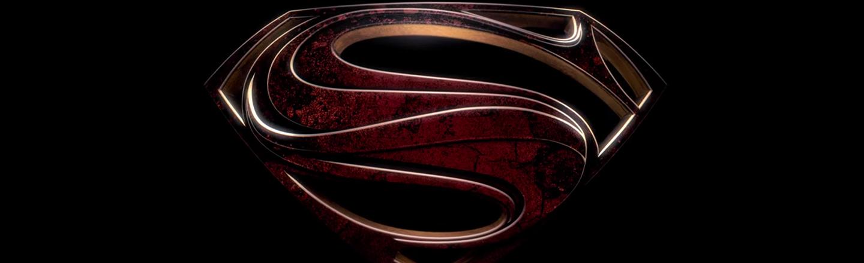 'Superman' Reboot Coming From Star Wars' J.J. Abrams, Award-Winning Author, Ta-Nehisi Coates